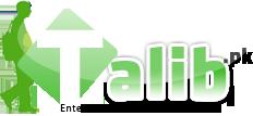 Talib