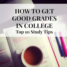 50-study-tips-to-get-good-grades