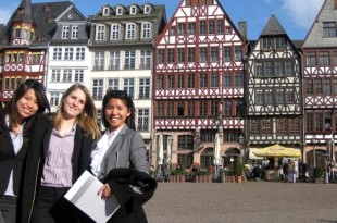 52-benefits-of-study-abroad