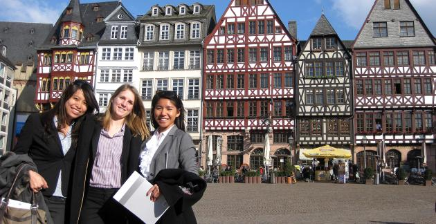 the benefits of study abroad essay Benefits of studying abroad going abroad for educational purposes is nothing new people all over the world have been migrating to different countries since centuries to learn at esteemed educational institutions.