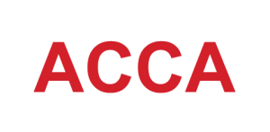 ACCA In Pakistan Career, Scope, Salary, Courses, Subjects