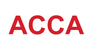 ACCA In Pakistan Career Scope And Admission Requirements