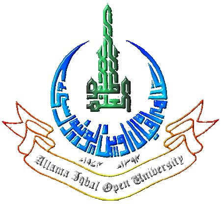 AIOU Spring Autumn Admission, Fee Structure, Courses, Contact Number