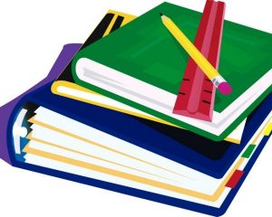 B.ED In Pakistan Subjects And Career Scope