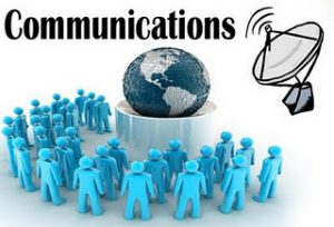 BS Mass Communication In Pakistan Scope, Subjects, Courses, Jobs