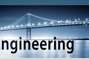 Civil Engineering In Pakistan Scope, Jobs, Salary, Subjects, Universities