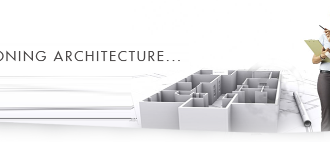 Architecture in pakistan courses scope jobs career for Bachelor of architektur