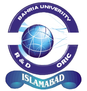 Bahria University Islamabad Admissions Fee Structure, Address, Contact Info