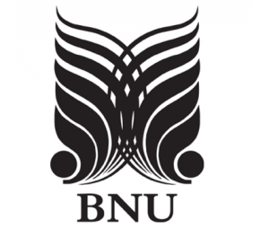 Beaconhouse National University BNU Admission, Fee Structure, Contact, Address