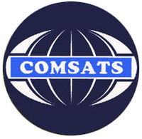 COMSATS Institute Of Information Technology Lahore Campus, Fee, Contact No