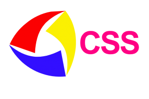 CSS Eligibility Criteria For Applying CSS Exam In Pakistan