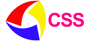 CSS Fee Structure 2019 In Pakistan For All Papers