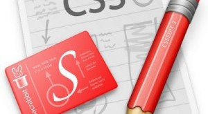 CSS Examination Application Process In Pakistan
