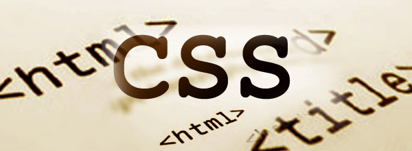 CSS Fee Structure In Pakistan