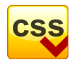 CSS Written Exams Result