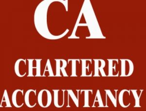 Chartered Accountant CA in Pakistan Scope, Course, Career, Salary