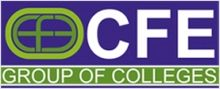 College Of Accountancy And Finance CFE Lahore Admission, Fee Structure, Contact