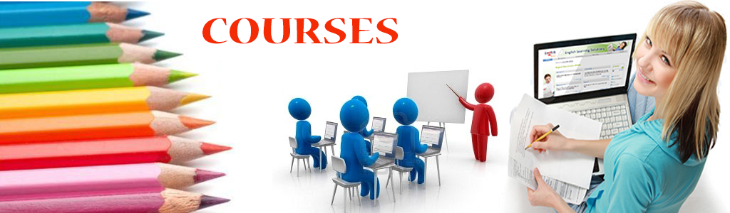 Computer And IT Courses in Pakistan