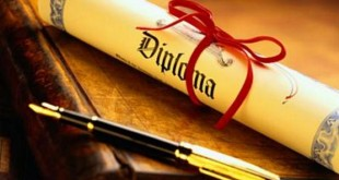 Diploma Of Commerce D.Com Careers, Courses, Jobs In Pakistan