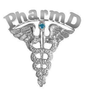 Doctor Of Pharmacy Pharm D In Pakistan, Salary, Jobs, Syllabus