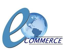 E-Commerce Business in Pakistan