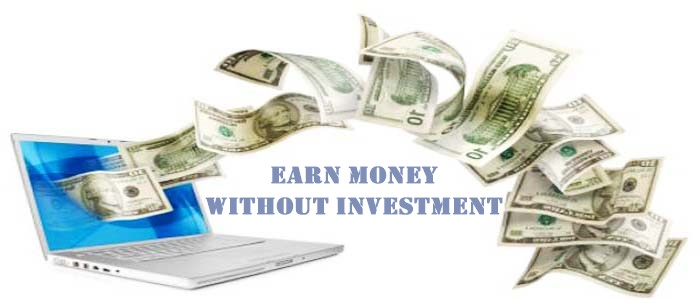 Earn Money Online In Pakistan Without Investment 2019 After Matric/Inter