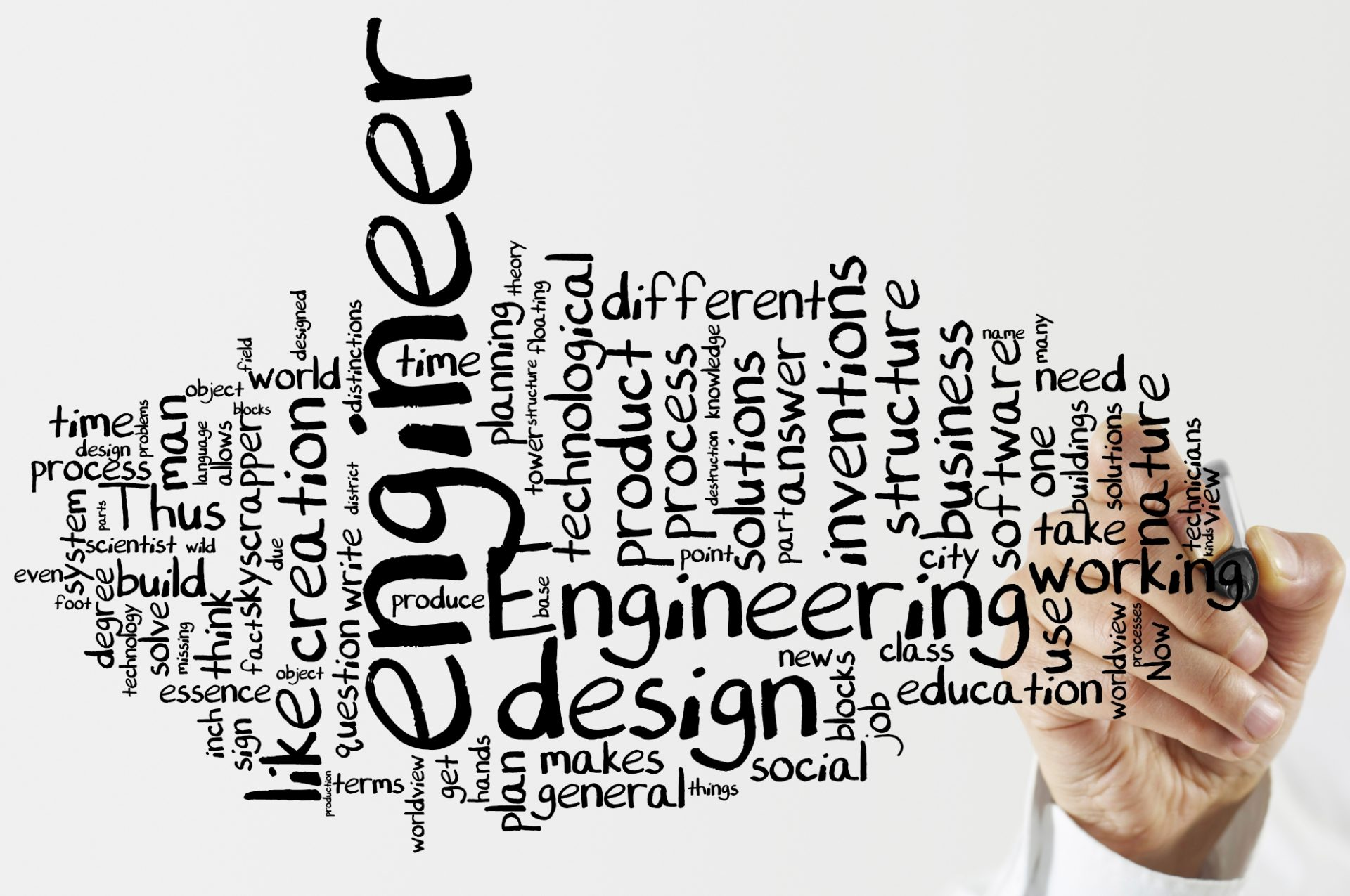 Engineering Courses in Pakistan