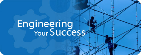 FSc Pre-Engineering Subjects In Pakistan, Admission Criteria, Scope