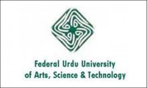 Federal Urdu University Admissions, Main Campus, Address, Fee Structure