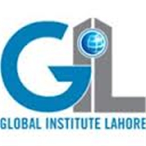 Global Institute Lahore Admissions, Fee Structure