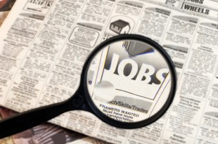 Government jobs are the best in Pakistan