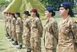 How to Join Pakistan Army for Female And Girls
