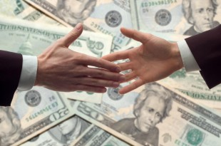 How to Negotiate Salary in Job Interview