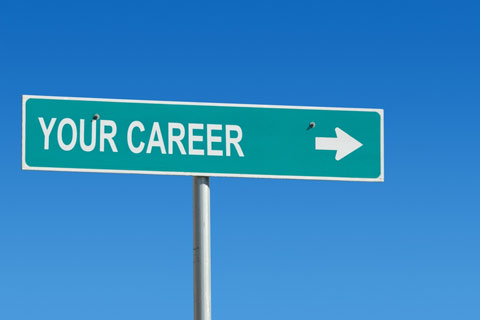 How to Select your Career after Intermediate