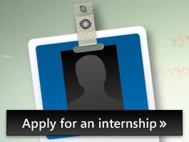 How To Write Application For Internship In Bank In Pakistan