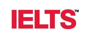 IELTS Contact Information In Pakistan