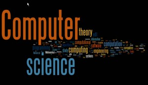 Intermediate Of Computer Science ICS Scope Subjects, Career in Pakistan