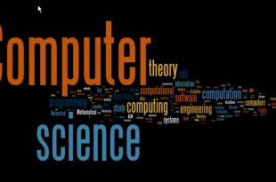 Intermediate Of Computer Science, Subjects, Career, Requirement
