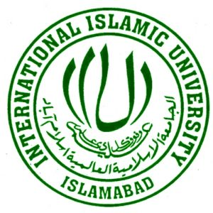International Islamic University Islamabad Fee Structure, Admission, Contact