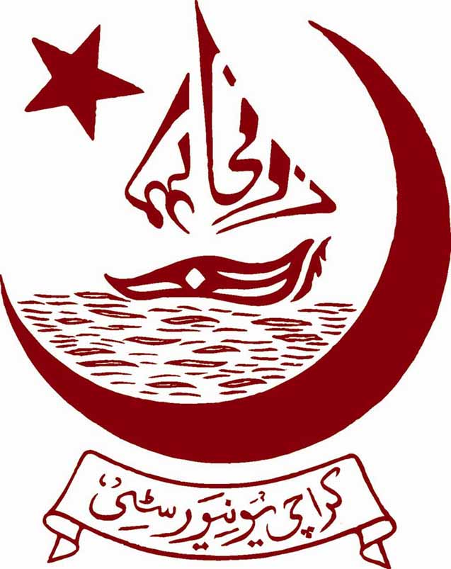 University Of Karachi Uok Admissions Courses Fee Structure Contact