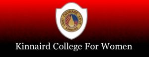 Kinnaird College For Women Lahore KCW Admissions, Fees, Courses, Contact