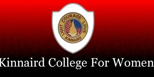 Kinnaird College For Women Lahore,Kcw Admissions, Fees, Courses