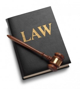 LLB in Pakistan Courses, Syllabus, Scope, Jobs, Admission Eligibility