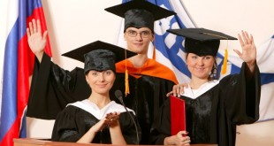 LLM In Pakistan Career, Courses, Admissions