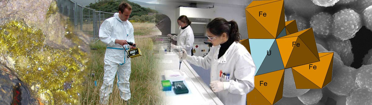Environmental Sciences In Pakistan Courses, Career, Jobs