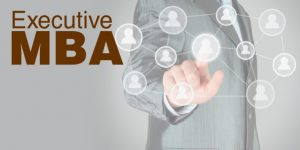 MBA Executive Program In Pakistan Subjects, Scope, Jobs, Eligibility