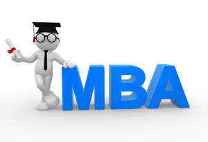 MBA in Marketing in Pakistan Scope Subjects, Jobs Salary