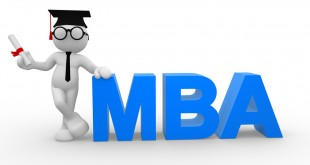 MBA In Marketing In Pakistan