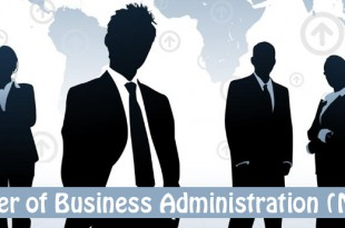 MBA in Pakistan Scope, Jobs, Salary, Subjects, Offering Universities