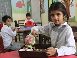 Masters In Special Education In Pakistan Scope, Subjects, Jobs, Salary, Universities